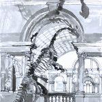dinosaur IMG_4618a